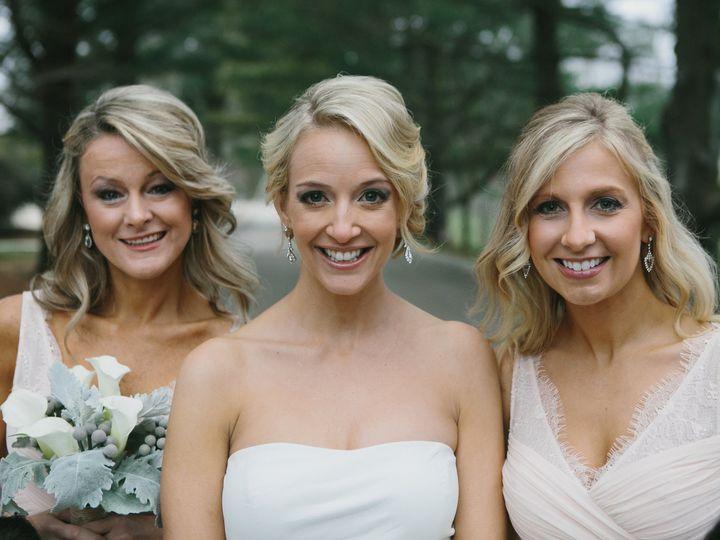 Tmx 1456522810286 Sharondonaldswedding0556after Morristown, NJ wedding beauty