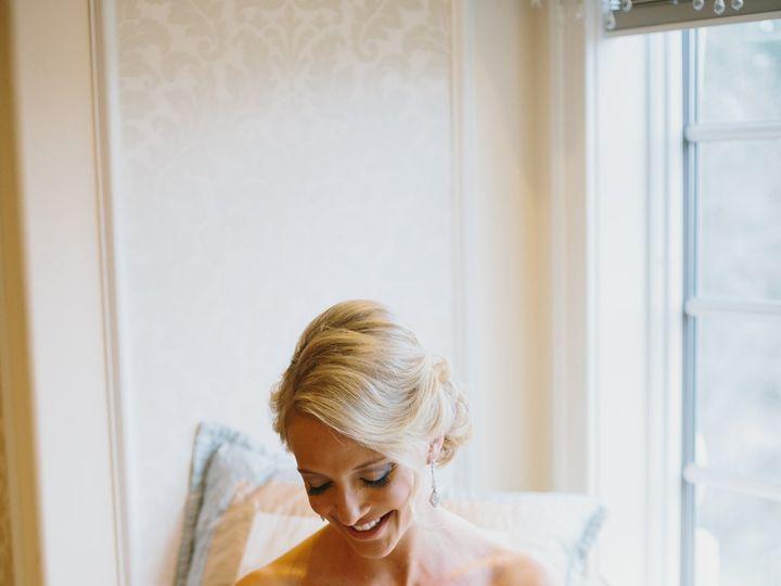 Tmx 1456522847343 Sharondonaldswedding0193after Morristown, NJ wedding beauty