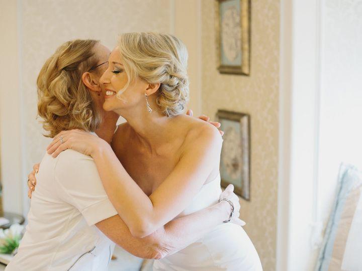 Tmx 1456523070937 Sharondonaldswedding0186after Morristown, NJ wedding beauty