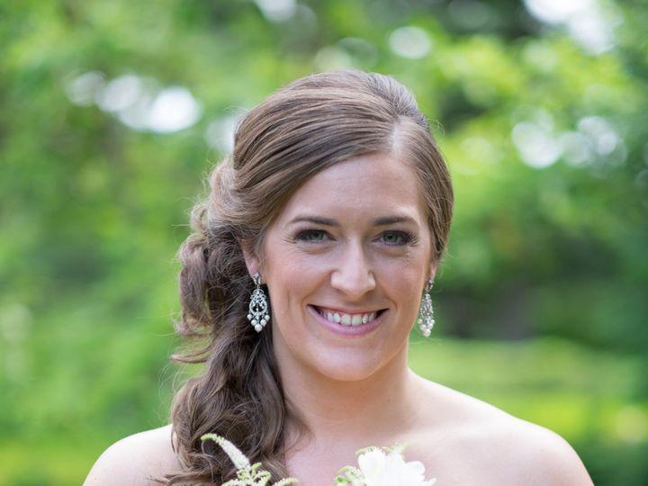 Tmx 1459544848235 Img0289 Morristown, NJ wedding beauty