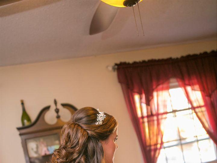 Tmx 1479322875120 Antaresphoto2 Morristown, NJ wedding beauty