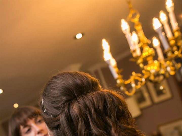 Tmx 1479322881370 Antaresphoto3 Morristown, NJ wedding beauty