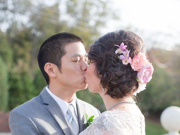 Tmx 1479322897574 Suannphoto Morristown, NJ wedding beauty