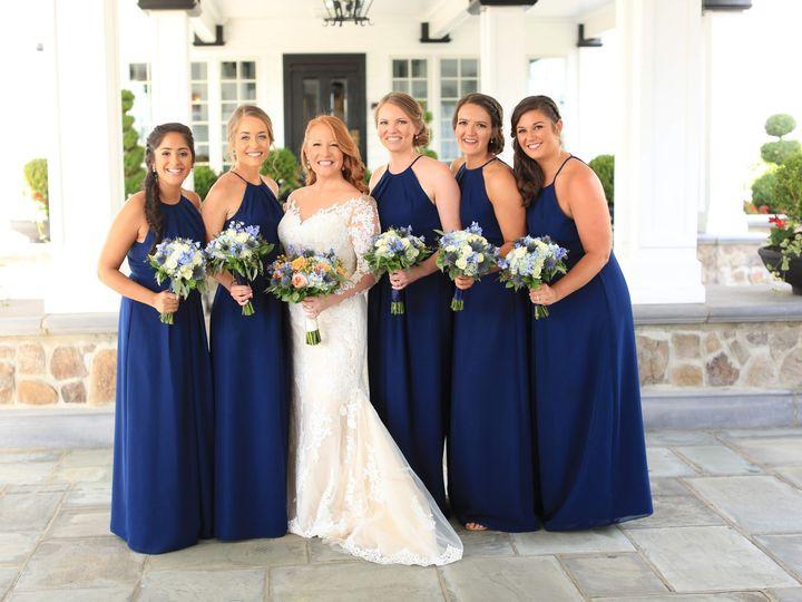Tmx 149 51 907541 1564070721 Morristown, NJ wedding beauty