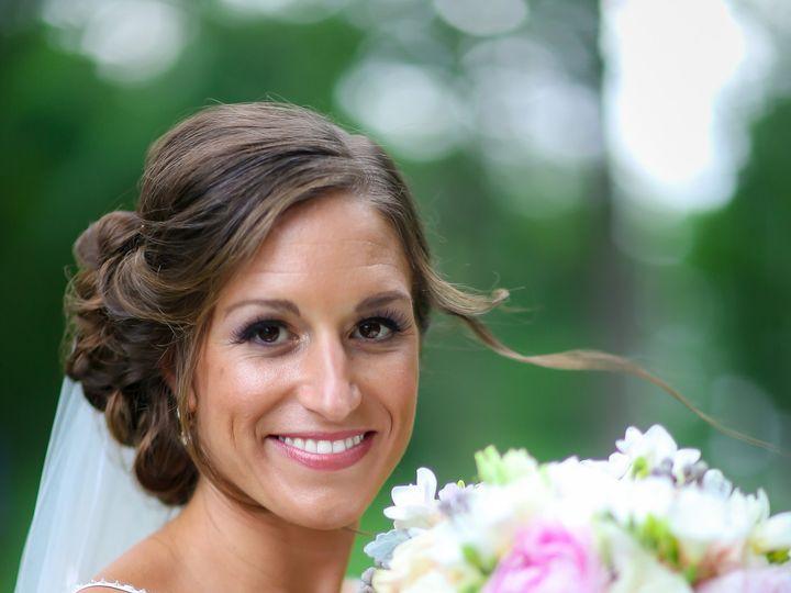 Tmx 1504397118378 Azs L 442 Morristown, NJ wedding beauty