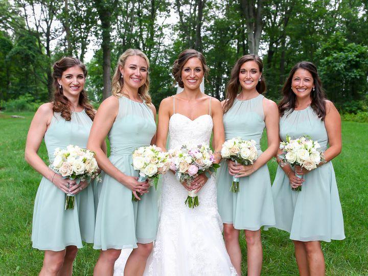 Tmx 1504397163338 Azs L 378 Morristown, NJ wedding beauty
