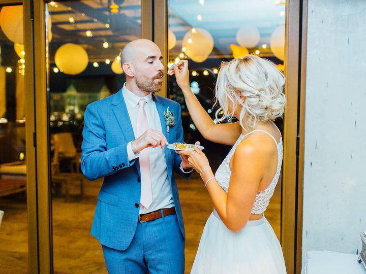 Tmx 1509049846874 Jsreception 183 Morristown, NJ wedding beauty