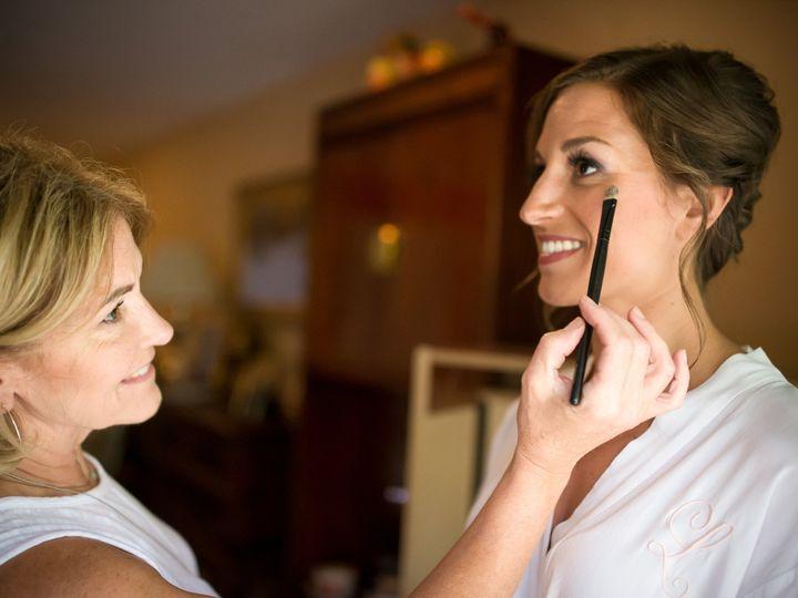 Tmx 1513019184489 Azs L 81 Morristown, NJ wedding beauty