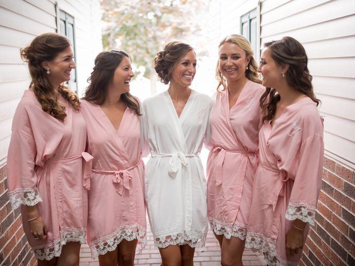 Tmx 1513019506771 Azs L 55 Morristown, NJ wedding beauty