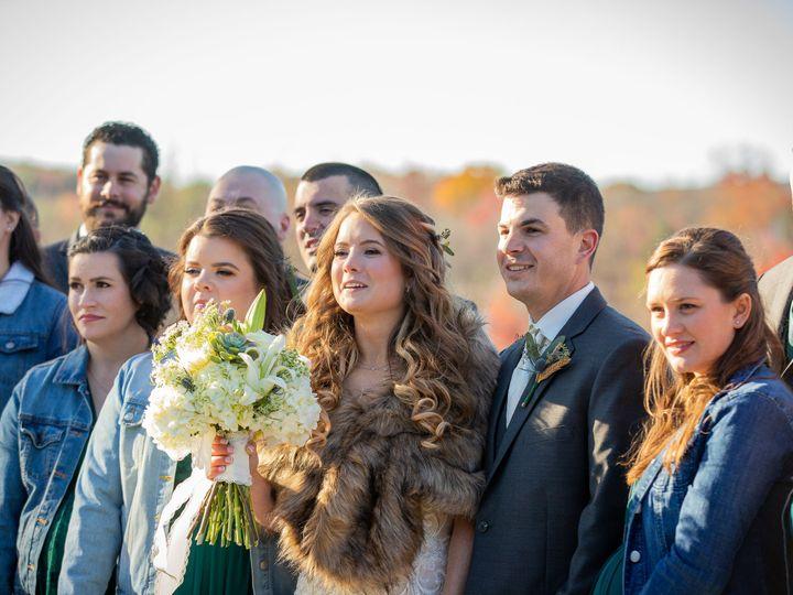 Tmx 198 Sarahaj Troutlake 51 907541 161210056437050 Morristown, NJ wedding beauty
