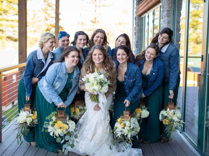 Tmx 207 Sarahaj Troutlake 51 907541 161210056434439 Morristown, NJ wedding beauty