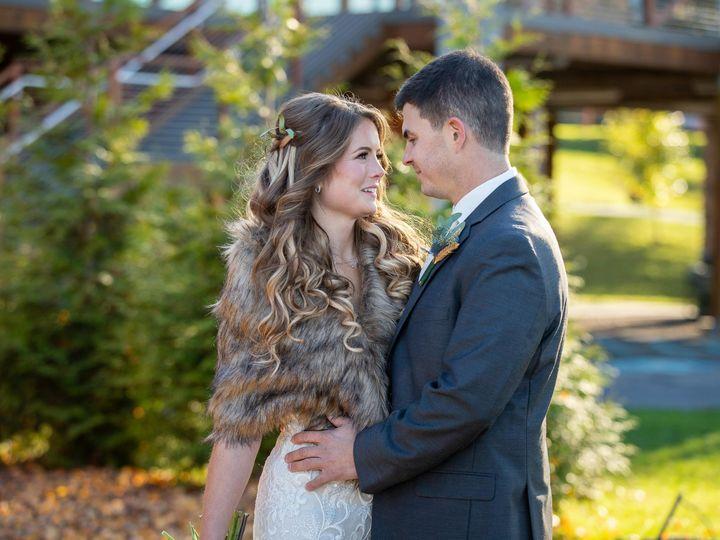 Tmx 225 Sarahaj Troutlake 51 907541 161210056476630 Morristown, NJ wedding beauty