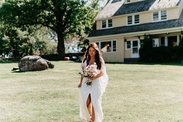 Tmx Ak 167 51 907541 161210009963995 Morristown, NJ wedding beauty