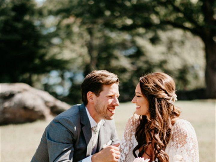 Tmx Ak 269 51 907541 161210009926094 Morristown, NJ wedding beauty