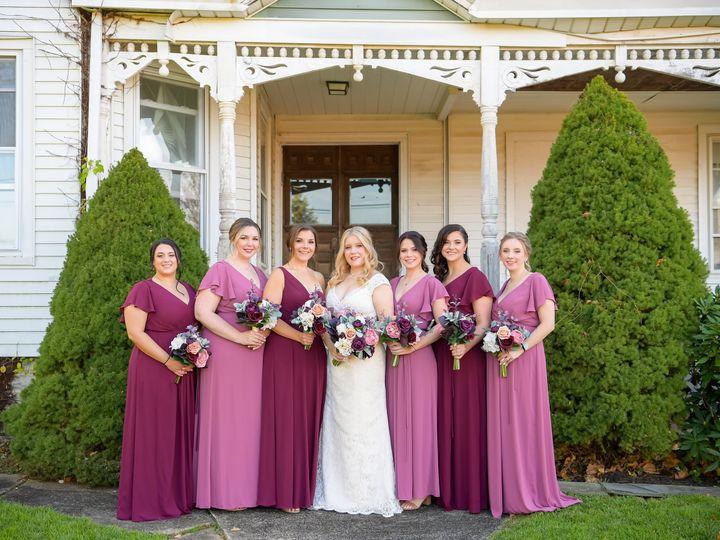 Tmx Azs L 200 51 907541 161210018281837 Morristown, NJ wedding beauty