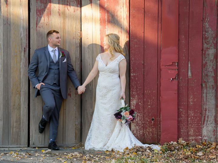 Tmx Azs L 396 51 907541 161210018244685 Morristown, NJ wedding beauty