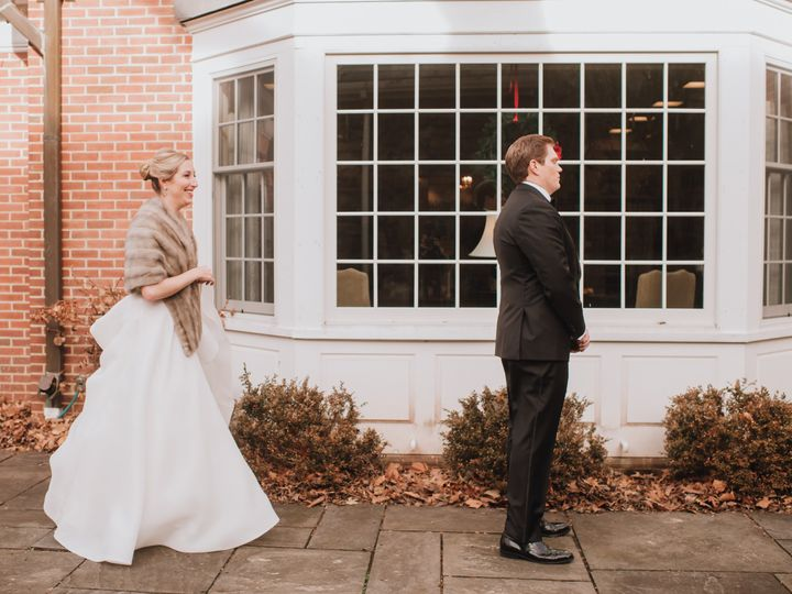 Tmx Benjaminjulie12 28 19 Nmp 151 51 907541 161210024613254 Morristown, NJ wedding beauty