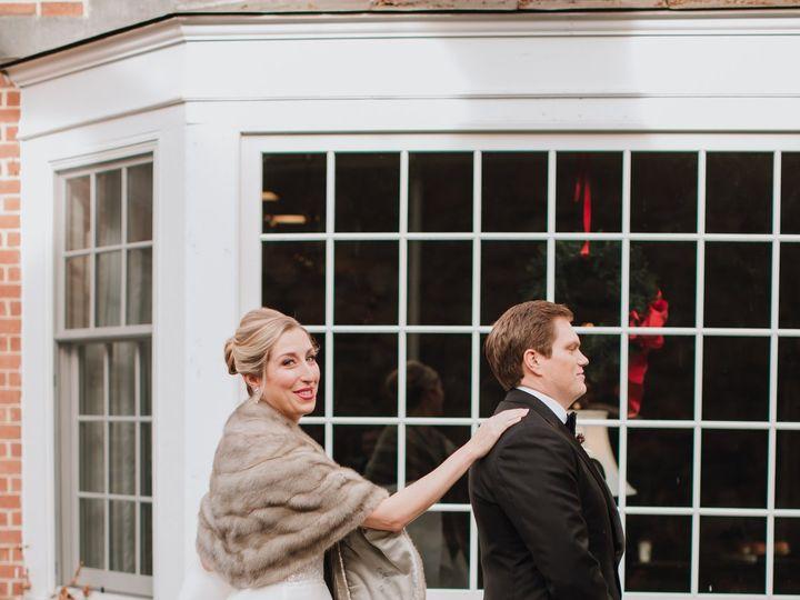 Tmx Benjaminjulie12 28 19 Nmp 154 51 907541 161210024654520 Morristown, NJ wedding beauty