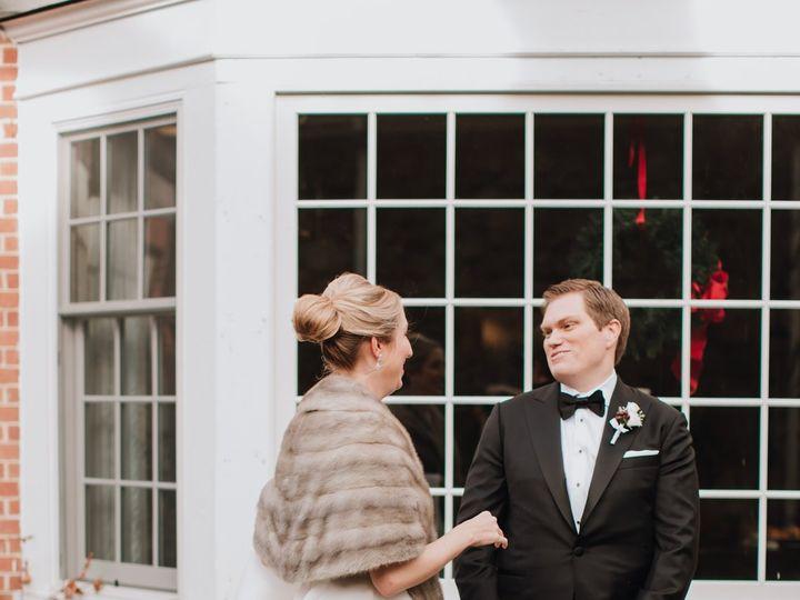 Tmx Benjaminjulie12 28 19 Nmp 155 51 907541 161210024674718 Morristown, NJ wedding beauty