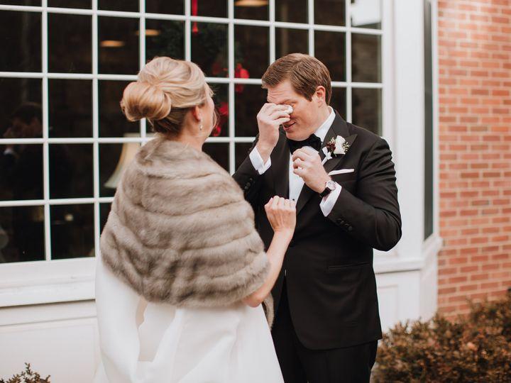 Tmx Benjaminjulie12 28 19 Nmp 162 51 907541 161210024582263 Morristown, NJ wedding beauty