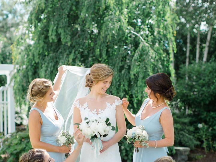 Tmx Blairjames Wedding 350 51 907541 1564070697 Morristown, NJ wedding beauty