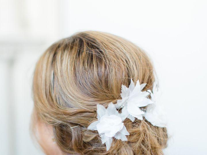 Tmx Blairjames Wedding 64 51 907541 1564070697 Morristown, NJ wedding beauty