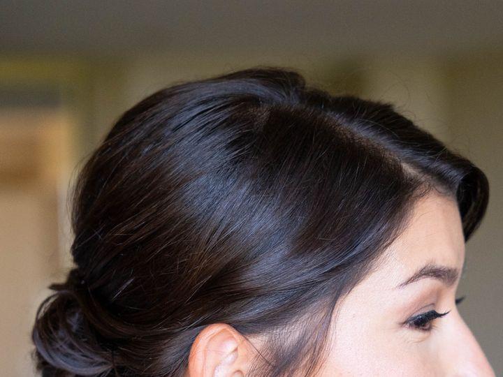 Tmx Dsc00053 51 907541 1571248676 Morristown, NJ wedding beauty
