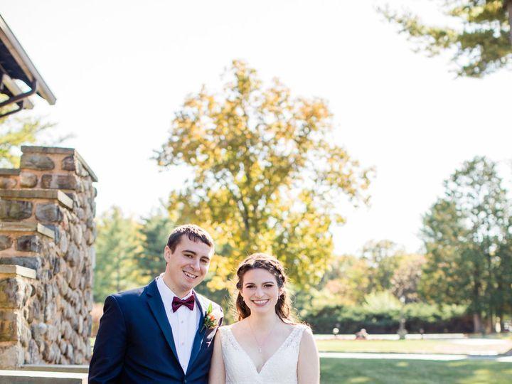 Tmx Gallery 2019 10 19 Cassidy And Greg 0669 19 51 907541 161109577493557 Morristown, NJ wedding beauty