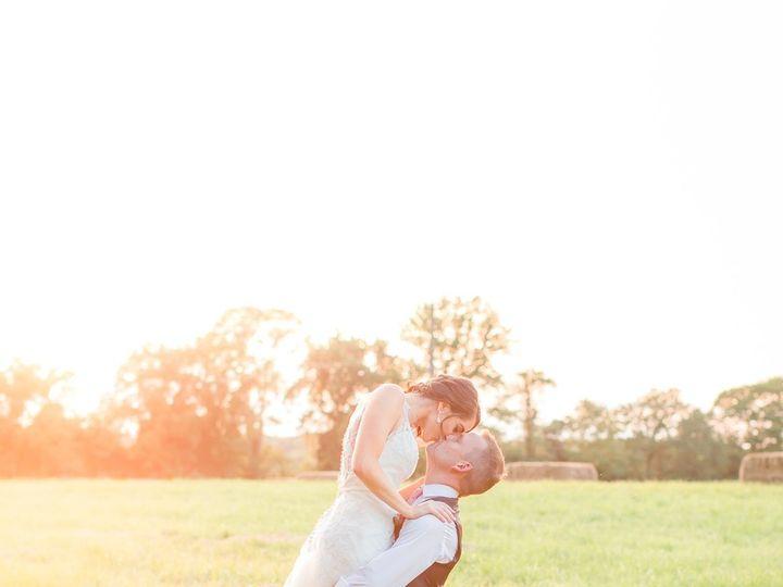 Tmx Helene Derek Idalia Photography Stocktonnjweddingidaliaphototgraphy0109 Big 51 907541 161210061349804 Morristown, NJ wedding beauty