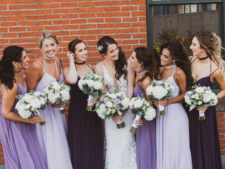 Tmx Image 3 51 907541 161210066422260 Morristown, NJ wedding beauty