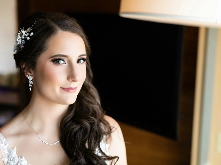 Tmx Image 8 51 907541 161210066124786 Morristown, NJ wedding beauty