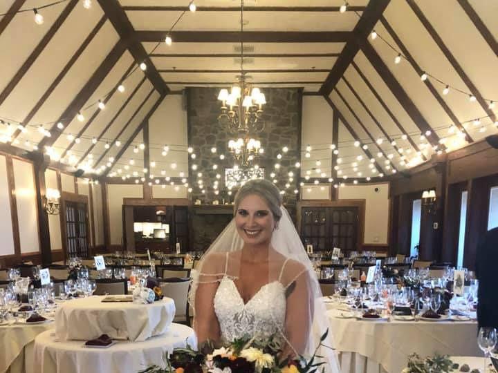 Tmx Image2 51 907541 161210032157673 Morristown, NJ wedding beauty