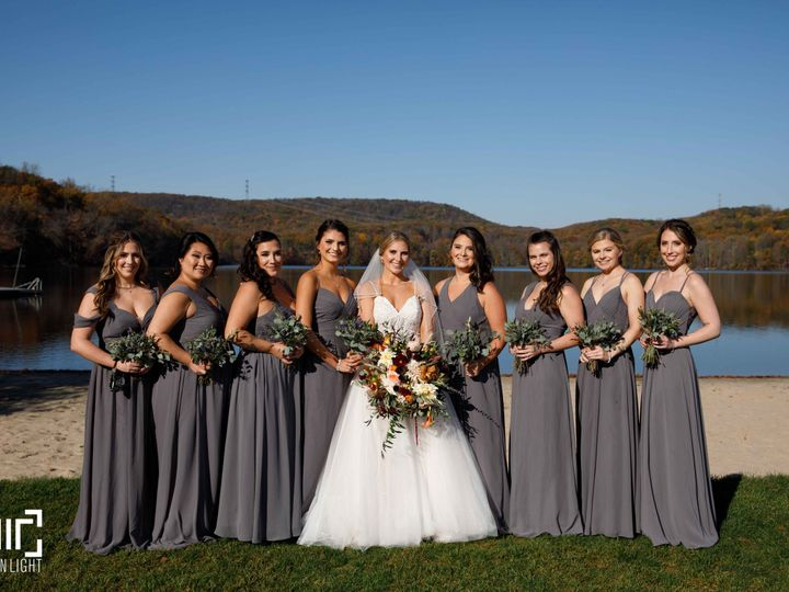 Tmx Image3 51 907541 161210032144154 Morristown, NJ wedding beauty