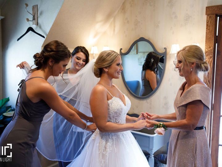 Tmx Image4 51 907541 161210032183419 Morristown, NJ wedding beauty