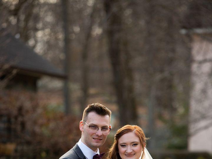 Tmx Img 5770 51 907541 161210074420180 Morristown, NJ wedding beauty