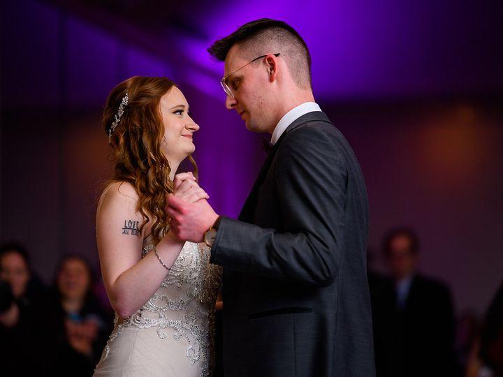 Tmx Img 5775 51 907541 161210074456136 Morristown, NJ wedding beauty