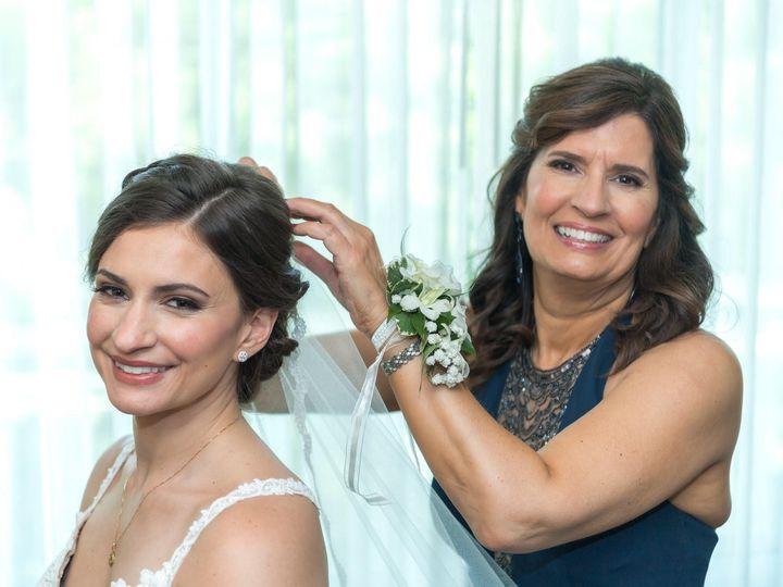 Tmx Jackingwedding4 51 907541 1565721417 Morristown, NJ wedding beauty