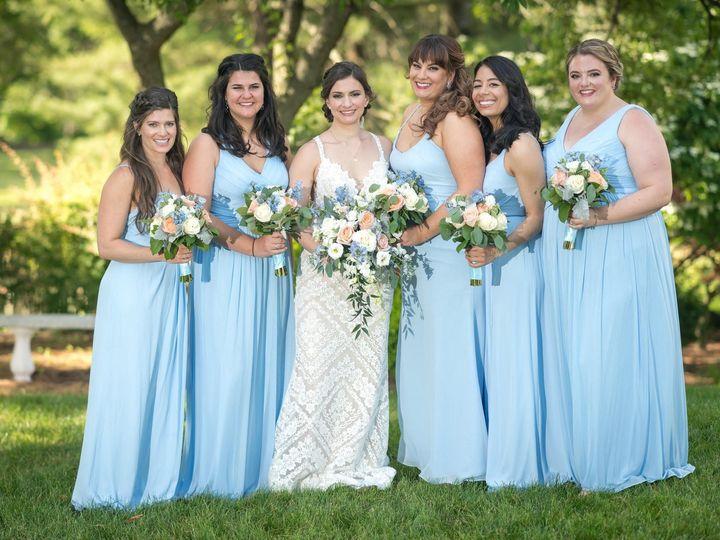 Tmx Jackingwedding5 51 907541 1565721418 Morristown, NJ wedding beauty