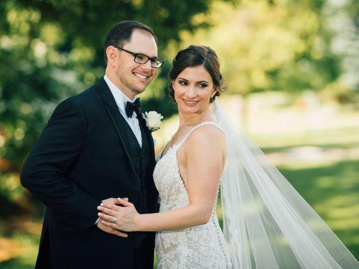Tmx Jackingwedding6 51 907541 1565721417 Morristown, NJ wedding beauty
