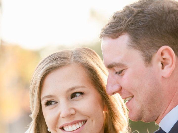 Tmx Jess Denike 2 51 907541 161210037463867 Morristown, NJ wedding beauty