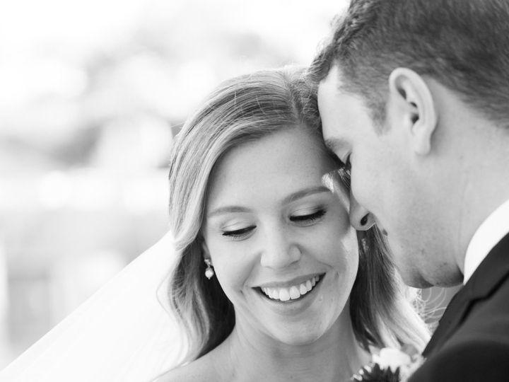 Tmx Jess Denike 4 51 907541 161210037429880 Morristown, NJ wedding beauty