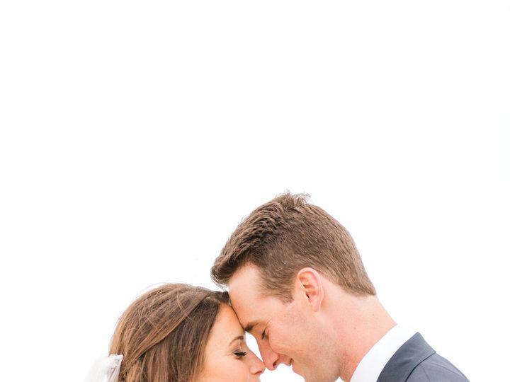 Tmx Lauren Kearns Kristinconnor Favorites 102 51 907541 161210087829957 Morristown, NJ wedding beauty