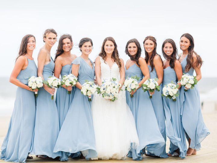 Tmx Lauren Kearns Kristinconnor Favorites 143 51 907541 161210087610845 Morristown, NJ wedding beauty