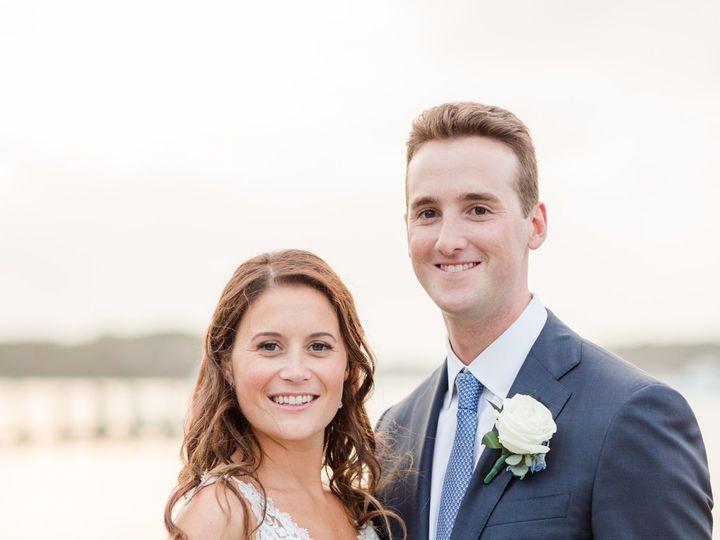 Tmx Lauren Kearns Kristinconnor Favorites 203 51 907541 161210088357412 Morristown, NJ wedding beauty