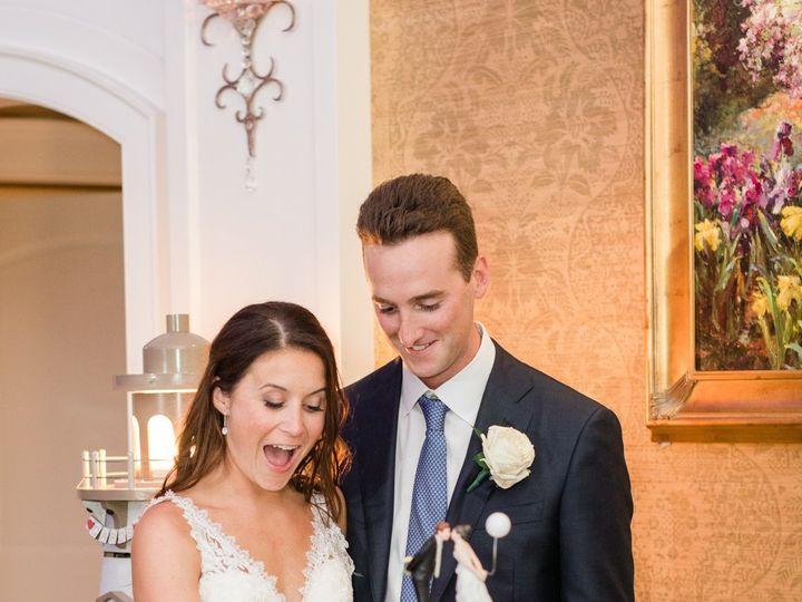 Tmx Lauren Kearns Kristinconnor Favorites 250 51 907541 161210088645444 Morristown, NJ wedding beauty