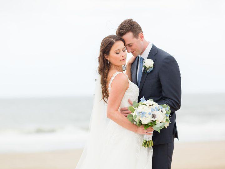 Tmx Lauren Kearns Kristinconnor Slideshow 23 51 907541 161210088845824 Morristown, NJ wedding beauty