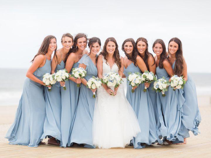 Tmx Lauren Kearns Kristinconnor Slideshow 26 51 907541 161210088994371 Morristown, NJ wedding beauty