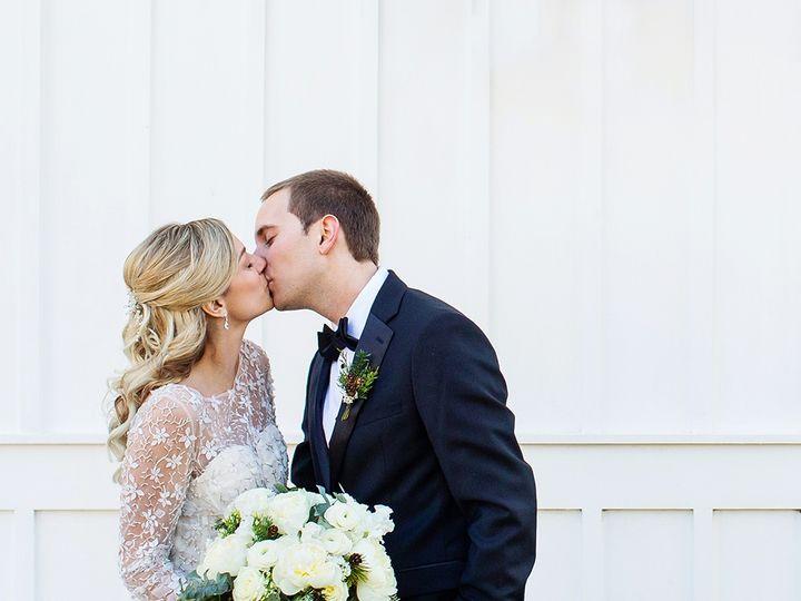 Tmx Michelle Arlotta Photography Kellyliss 5 51 907541 161210088652339 Morristown, NJ wedding beauty