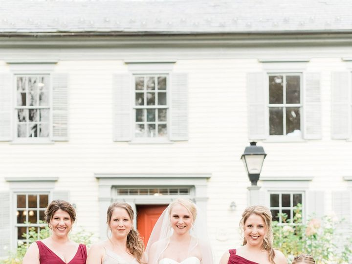 Tmx Michelle Behre Photography Mary And Ken Inn At The Millrace Pond Hope Nj 254 1 51 907541 161210088899411 Morristown, NJ wedding beauty