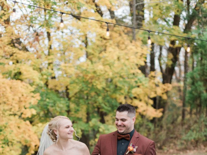Tmx Michelle Behre Photography Mary And Ken Inn At The Millrace Pond Hope Nj 946 1 684x1024 51 907541 161210088840698 Morristown, NJ wedding beauty